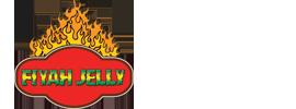 Fiyah Jelly